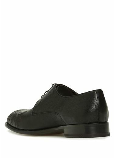 Etro Ayakkabı Siyah